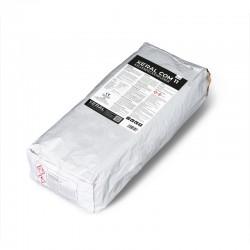 XERAL COM 11 Kellerdeckenkleber, grau (25kg-Sack)