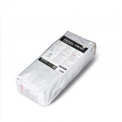 XERAL FIN KG  Kalkglätte (15kg-Sack)