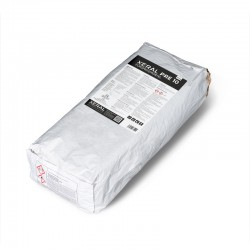 XERAL PRE 10 Vorspritzmörtel / Zementbewurf (25kg-Sack)